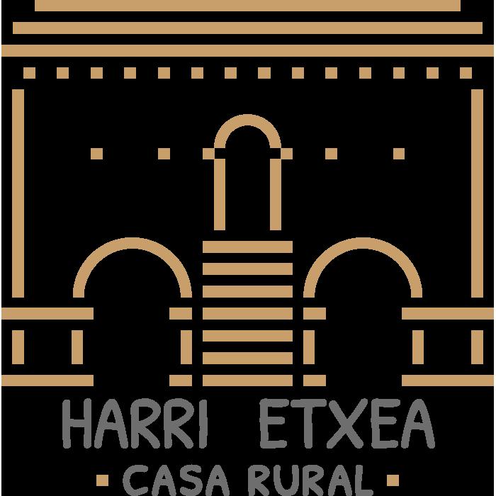 Harri Etxea